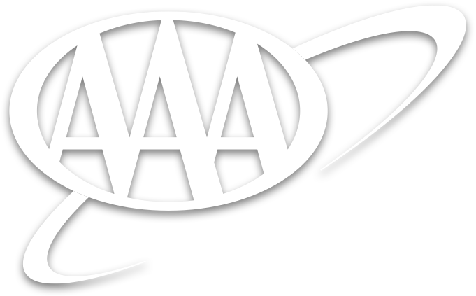 Aaa Automotive Approved Auto Repair