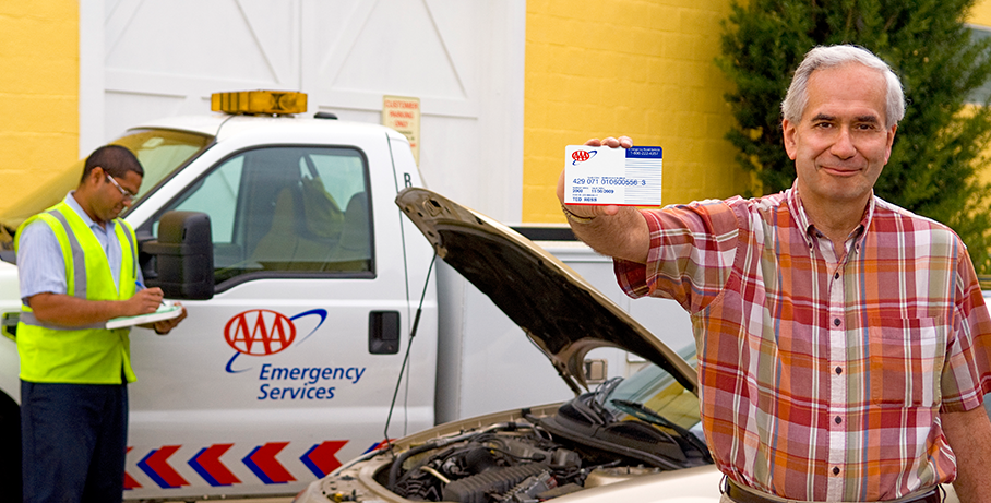 Best Cold Weather Car Battery >> AAA Automotive Services | Battery Replacement, Roadside Assistance, Auto Repair, Car Buying